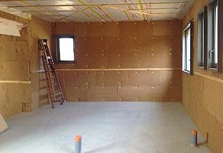 maison bois rt 2020