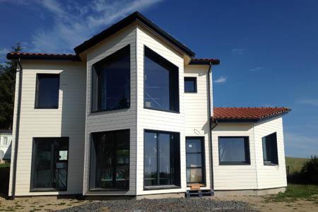 avbois maitre d 39 uvre construction maison extension bois loire 42 rh ne 69 ain 01 paris. Black Bedroom Furniture Sets. Home Design Ideas